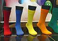 Socken im Schaufenster (fcm).jpg