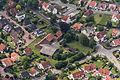 Soest, Ortsansicht -- 2014 -- 8737.jpg