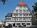 Soest-090816-9852-Cafe-am- Markt.jpg