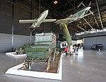 Soesterberg militair museum (28) (45970762562).jpg