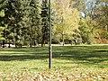 Sofia, Bulgaria - panoramio (19).jpg
