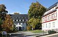 Sohlern'schen Hof Nastätten.jpg