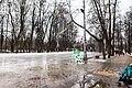Sokolniki District, Moscow, Russia - panoramio (85).jpg
