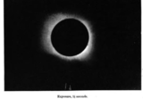 Solar eclipse 1898Jan22-photo 1sec.png