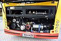 Solbus Solcity SM18 LNG (6) Travelarz.jpg