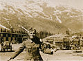 Soldatentross in Norwegen 1940 by-RaBoe 07.jpg