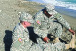 Soldiers save stranded swimmers 131211-Z-IB888-022.jpg