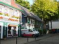 Solingen-Gräfrath Historischer Ortskern D 21.JPG