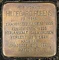 Solingen Stolperstein Hildegard Rubens.jpg