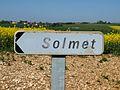 Solmet-FR-89-panneau routier-1.jpg