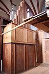 Solms - Kloster Altenberg - ev Kirche - Orgel - Pfeifen 4.JPG