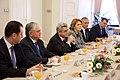 Solvita Āboltiņa tiekas ar Armēnijas prezidentu (5511445617).jpg