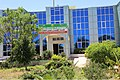 Somaliland Civil Aviation and Airports Authority Building.jpg