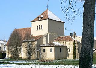 Sommières-du-Clain Commune in Nouvelle-Aquitaine, France