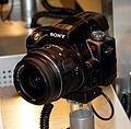 Sony a33.jpg