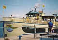 Soo Locks August 2003 21.jpg