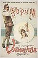 Sophia 02 - Weir Collection.jpg