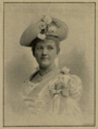 Sophie Fritsch (1861-ca. 1927).png