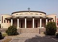 Sordio chiesa parrocchiale nuova.JPG
