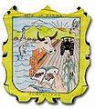 Soto La Marina Tamaulipas escudo.jpg