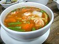 Soup (2817214318).jpg