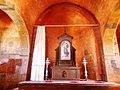 Sourb Hakob church 4 !.jpg