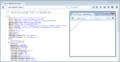 Source SVG avec Firefox.png