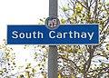 SouthCarthaySignage.jpg