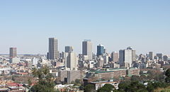 South Africa-Johannesburg-Skyline02.jpg