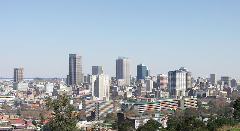 File:South Africa-Johannesburg-Skyline02.jpg