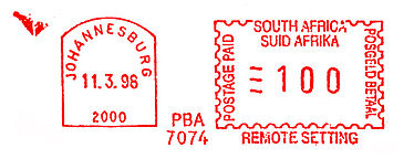 South Africa stamp type D6B.jpg