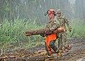 South Carolina National Guard (37160872573).jpg