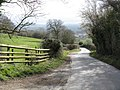 South From Shortwood Farm - geograph.org.uk - 1200755.jpg
