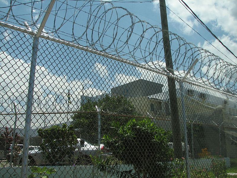 File:South camp prison.jpeg