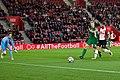 Southampton FC versus FC Augsburg (35951203800).jpg