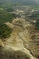 Southern Leyte mudslide 2006 pic02.jpg