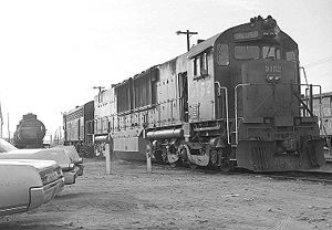 Southern Pacific -9152.jpg