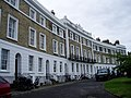 Southover Crescent, Lewes - geograph.org.uk - 66887.jpg