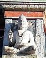 Sowmyanarayana Perumal (2).jpg