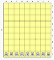 Space Shogi init config - level 1.png