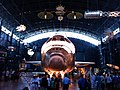 Space Shuttle Discovery 2012 01.jpg