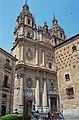 Spain-88 (2218869548).jpg