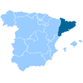 Spain Catalonia.png