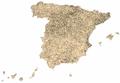 Spain municipalities.png
