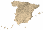 Spain municipalities.png