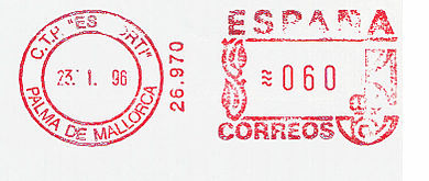 Spain stamp type DD1.jpg