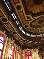 Spanish Synagogue, women's gallery.jpg