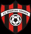 Spartak trnava logo.png