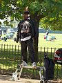 Speaker's corner.001 - London.JPG