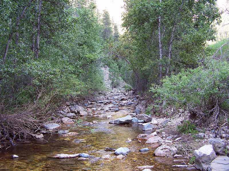 File:SpearfishCreek.jpg
